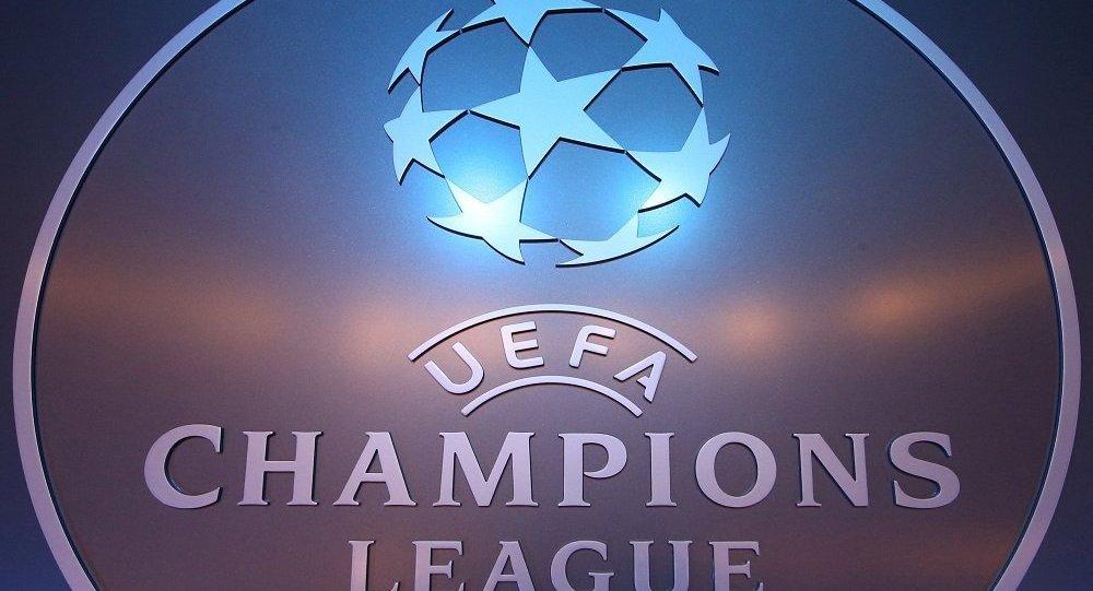 Photo of دوري أبطال أوروبا لكرة القدم .. فريق برشلونة يهزم انترناسيونالي بهدفين لصفر