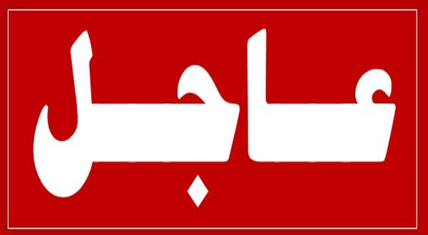 Photo of مقابلة المولودية  الوجدية ضد الرجاء البيضاء بالملعب البلدي بدون جمهور