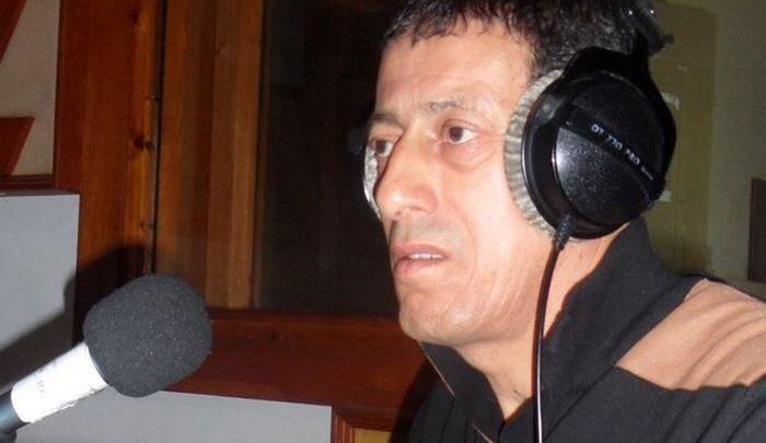 "Photo of مسيرون ""بهدلوا"" الرياضة الوجدية"