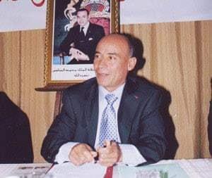 Photo of اسرة الموقع الرياضي mco.ma  تعزي عائلة المرحوم التهامي شنيور الرئيس السابق للجامعة الملكية المغربية للجيدو