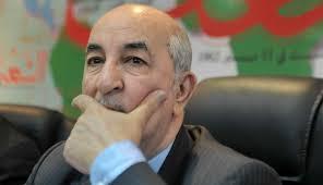 Photo of الجزائر غاضبة من الاتحاد الأوروبي  لتقديمه مساعدة للمغرب تقدر ب 450 مليون أورو