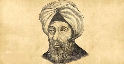 "Photo of ""كورونا"" ومفهوم نهاية الشر الحضاري عند ابن خلدون"