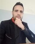 Photo of الدخول المدرسي..السيناريو الأقرب لمنطق الاحترازية