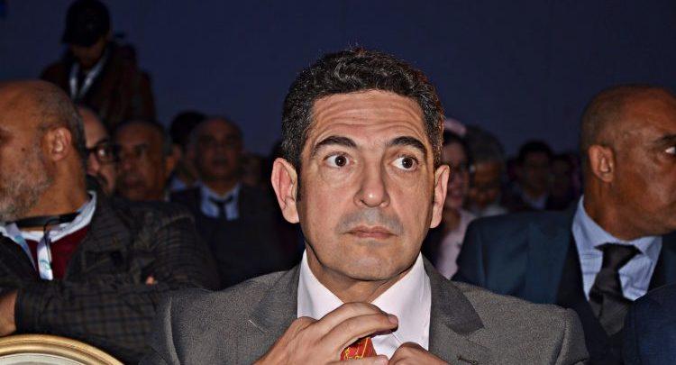 Photo of تمخض جبل وزارة التربية الوطنية بخصوص اسطوانة الدروس عن بعد ….فولد مهزلة