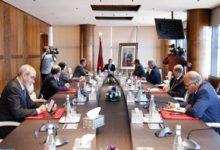 Photo of أشغال اجتماع مجلس الحكومة ليوم الجمعة 17 أبريل 2020