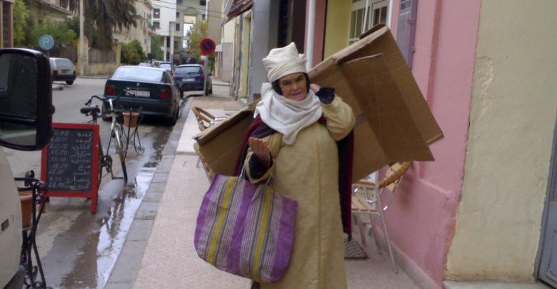 Photo of بفضل التعليمات المولوية السامية، الحكومة المغربية تبادر في صرف مساعدات مالية  تخص الفئات المتضررة بحالة الطوارئ