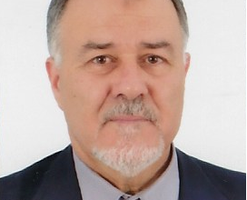 Photo of كورونا و منهج إصلاح المجتمع