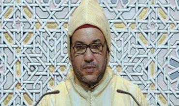 Photo of التفاتة  إنسانية من العاهل المغربي في حق سجناء المغرب