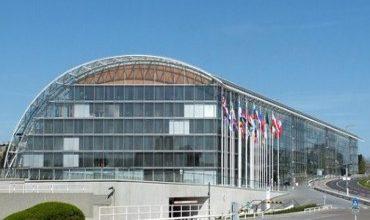 Photo of كوفيد-19.. البنك الأوروبي للاستثمار يدعم القطاع الخاص المغربي من خلال خطوط ائتمان تبلغ قيمتها المستحقة 440 مليون يورو