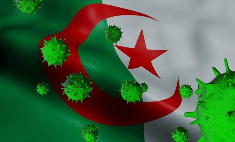 Photo of مصيبة: كورونا تدفع جزائريين إلى تقسيم الميراث قبل الوفاة..!
