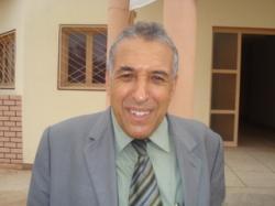 Photo of على رصيف كورنيش السعيدية