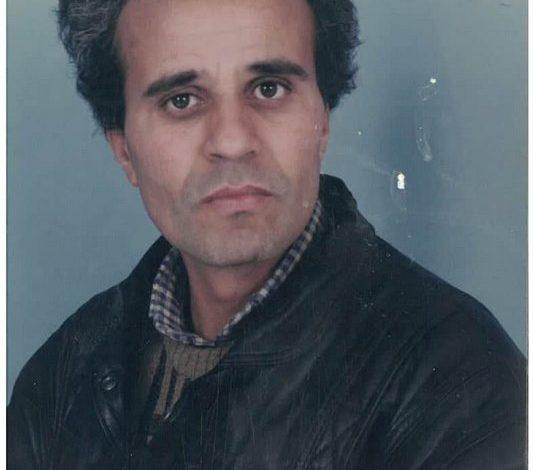 """Photo of من مزايا الحجر : الكتابة مسيرة حياة -الجزء الثالث : """"المال والبنون زينة الحياة الدنيا"""""""