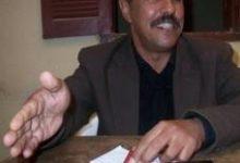 Photo of على مسؤولية رئيس المجلس الجماعي ببوعرفة