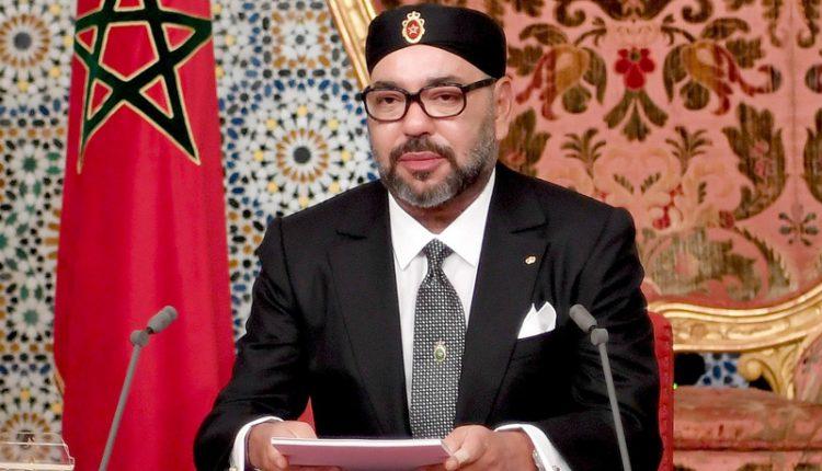Photo of المملكة المغربية: حكمة القيادة ووعي الشعب
