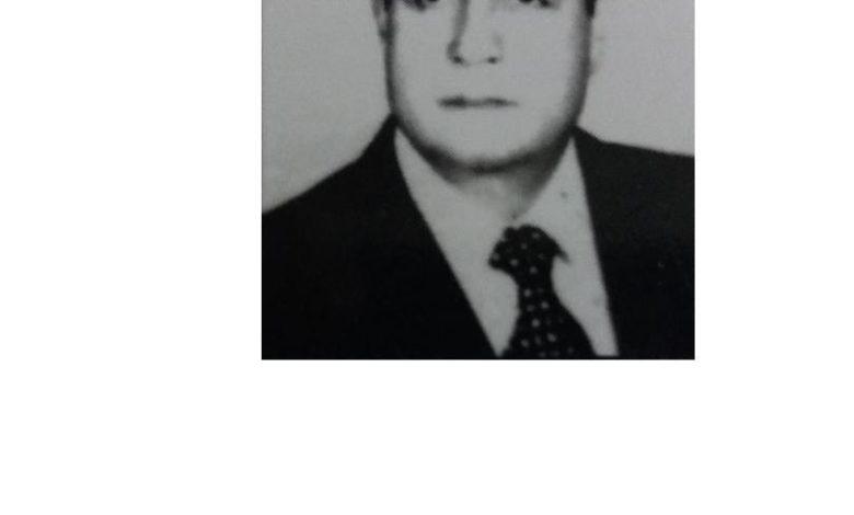 Photo of ذاكرة مدينة وجدة المعرفية: الأستاذ الحسين بن عبد الله (1927-2000) – الحلقة 56