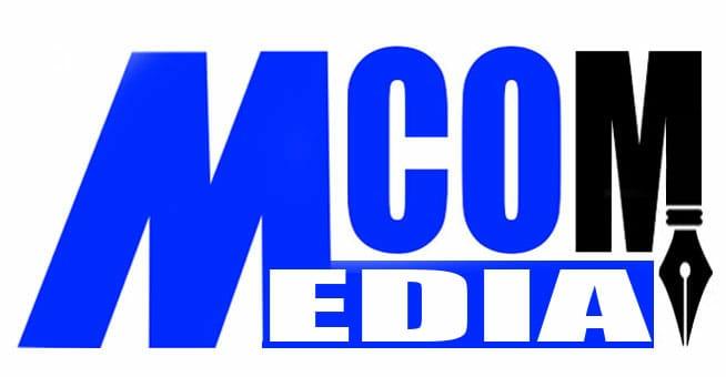 ميديا كوم ... جريدة إلكترونية ... شاملة -  MEDIA COMMUNICATION
